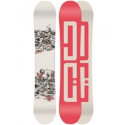 DC Pbj 149 2018 Snowboard
