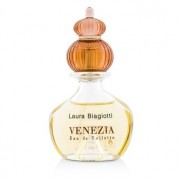 Venezia Eau De Toilette Spray 25ml/0.8oz Venezia Тоалетна Вода Спрей