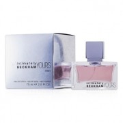 Intimately Yours Men Eau De Toilette Spray 75ml/2.5oz Intimately Yours Men Тоалетна Вода Спрей
