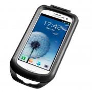 Interphone SSC Galaxy S3