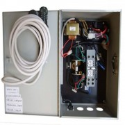 Automatizare Kipor Kpec20100Bp52A 1150020100 230 V, 100 A