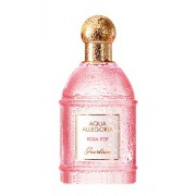 GUERLAIN AQUA ALLEGORIA ROSA POP EDT 100 ML