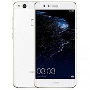 Huawei P10 Lite 32 GB/3GB RAM Dual SIM zonder verdrag Wit