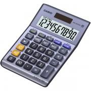Calcolatrice da tavolo Casio MS-100TER
