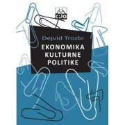 EKONOMIKA-KULTURNE-POLITIKE-Dejvid-Trozbi-