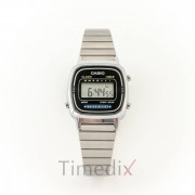 Casio LA670WEA-1EF дамски часовник