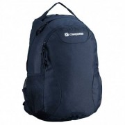 Caribee amazon 20l navy - mochila escolar