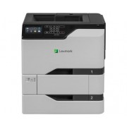 Lexmark CS725dte kleurenlaserprinter
