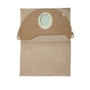 Kärcher WD2.200 dust bags (10 bags)