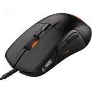 STEELSERIES Mysz STEELSERIES Rival 700