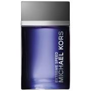 Michael Kors Extreme Speed Toaletní voda (EdT) 120 ml