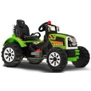 Traktor na akumulator (model 223)