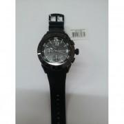 Daniel Klein 28М-1 Мъжки Часовник