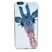 39.95 Giraf head Cover Samsung Galaxy S5