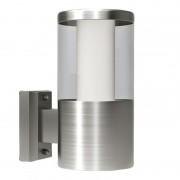 Aplica de perete exterior, protectie IP44, LED Basalgo 1 94277 EL