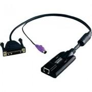 Sun Legacy-CAT5E/6 KVM adapter kábel (1012868)