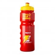Prozis Energy Flaska 750 ml