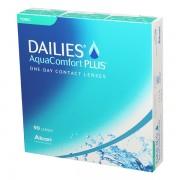 Alcon Dailies Aqua Comfort Plus Toric 90