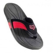 FOX MX Split Sandal -59026 Red
