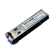 Modul Mini-GBIC TP-LINK TL-SM321A, SFP - 1000BaseBX-U, 10 Km