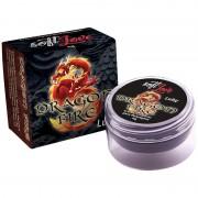 Dragon Fire Luby 4gr Soft Love