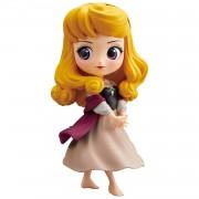 Banpresto Q posket Disney Briar Rose Princesa Aurora ver A