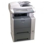 HP Printer LJ M3035 XS MFP (CB415A) Refurbished all in one