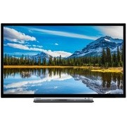 LED TV 32W3863DG