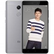 Eh Smartphone Xiaomi Redmi Note4-X ROM 16GB RAM 3GB-Gris