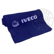 IVECO fürdőlepedő 140x70 cm
