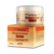 Guam fangocrema 300 ml