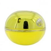 Be Delicious Eau So Intense Eau De Parfum Spray 50ml/1.7oz Be Delicious Eau So Intense Парфțм Спрей