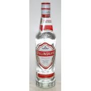 Vodka Stalinskaya 700ml