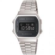 Casio A168WEM-1EF Мъжки Часовник