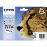 Epson T071540 Multipack