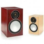 Boxe Monitor Audio Silver 2