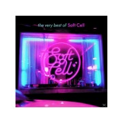 UNIVERSAL MUSIC Soft Cell - The Very Best Of CD