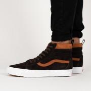 Sneakerși pentru bărbați Vans Sk8-Hi VA33TXUCA