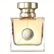 Versace Pour Femme eau de parfum 50 ml spray