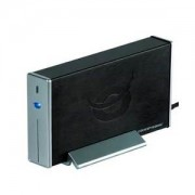 Caixa de disco externa para 3.5 SATA USB 2