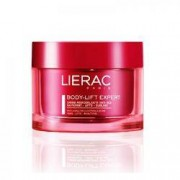 Lierac Body Lift Crema Expert Rimodellante 200ml