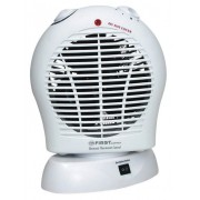 Модел:FA-5569 С термостат Студен въздух Мощност 2000W