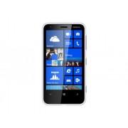 Nokia Lumia 620, Бял