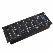 Omnitronic - EMX-5
