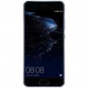 Huawei P10 64GB - Azul