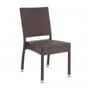 Set de 4 scaune ASTON