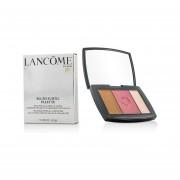 Lancome Blush Subtil Palette (3x Colours Powder Blusher) - # 341 Petal Pushing (US Verison) 4.5g