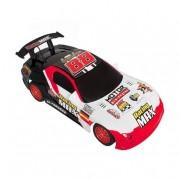 World Brands Xtrem Raiders - Vehículo Radio Control Top Racers varios colores