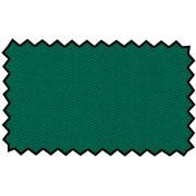 300 Rapid Blue-Green karambol posztó 195cm
