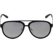 Carrera Aviator Sunglasses(Grey)